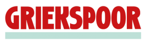 Griekspoor B.V. Nieuw-Vennep